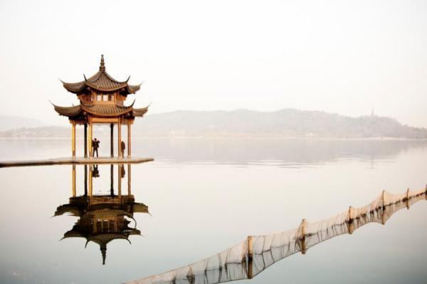 ТОП-5 запретов для приезжих в Китае