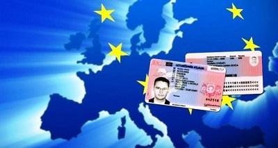ВНЖ в Венгрии для россиян: как получить вид на жительство, способы