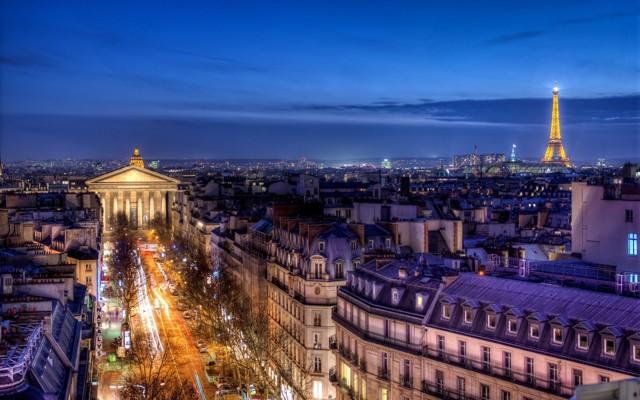 Как получить гражданство Франции россиянину в 2020 году