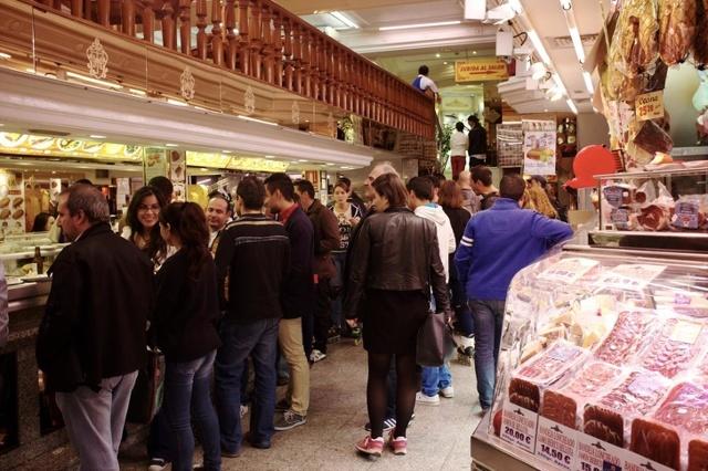 Русские мигранты в Испании: 5 приятных фактов о стране