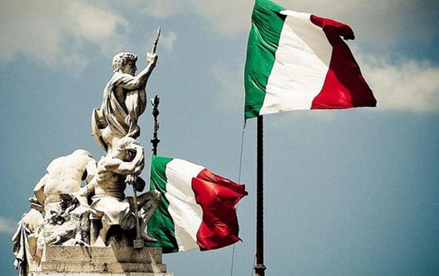 ВНЖ в Италии: как получить вид на жительство россиянину в 2020 году