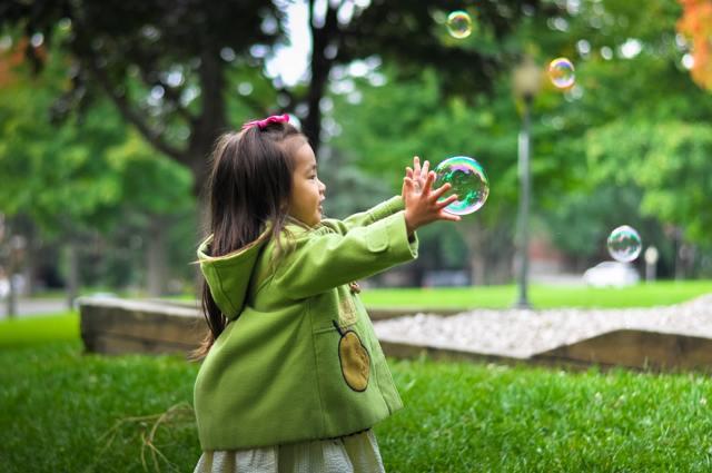 8 ошибок, которые делают родители, путешествуя с ребенком