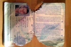Замена паспорта при порче в 2020 году: порядок действий и стоимость