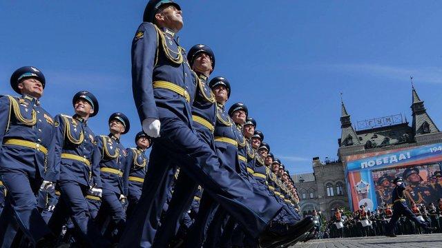 Военкомат временная регистрация в 2020 году по закону