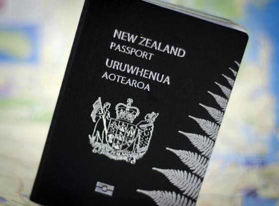 ВНЖ в Новой Зеландии: как получить вид на жительство россиянину в 2020 году