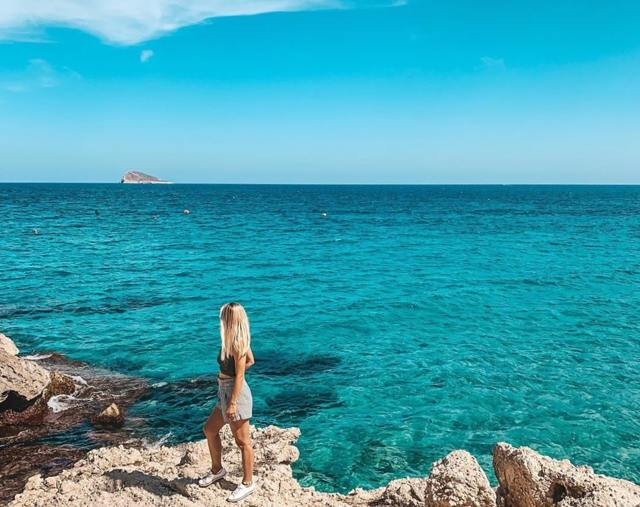 5 лучших стран для отдыха в июле 2020 года