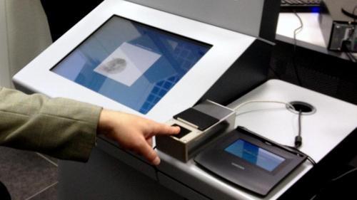 Проверка подлинности паспорта гражданина РФ в 2020 году