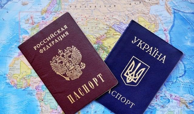 РВП по браку с гражданином РФ в 2020 году: документы и получение
