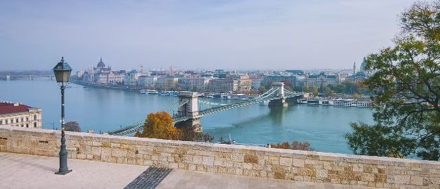 Средняя зарплата в Венгрии по профессиям в 2020 году