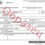 Виза в Непал для россиян и как её получить в 2020 году