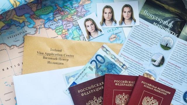 Работа в Исландии для русских в 2020 году: вакансии