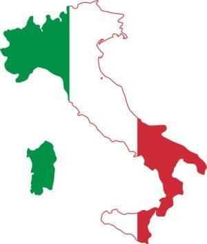 Этого нельзя делать в Италии (ТОП-5 запретов)