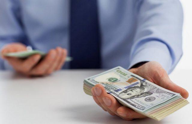 Можно ли взять кредит с временной регистрацией в 2020 году