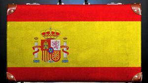 Бизнес в Испании: как купить или открыть здесь свою фирму, советы