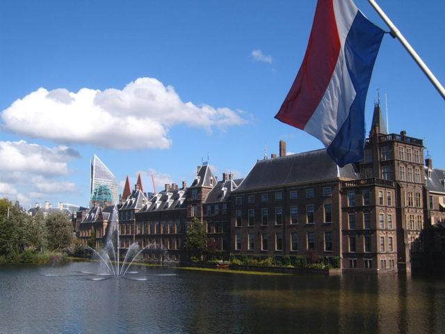 Гражданство Нидерландов (Голландии): как его получить гражданину России