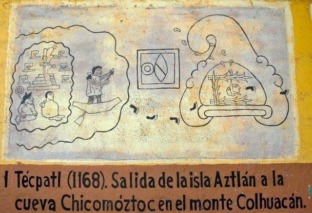 Правда и мифы о затонувшей стране Лайонесс