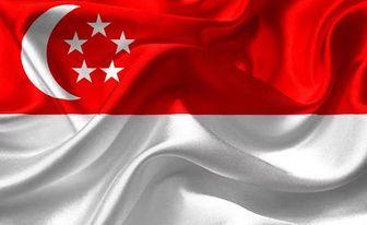 Работа в Сингапуре для русских в 2020 году: поиск вакансий