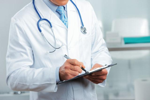 Медкомиссия на ВНЖ в 2020 году: прохождение медосмотра, стоимость