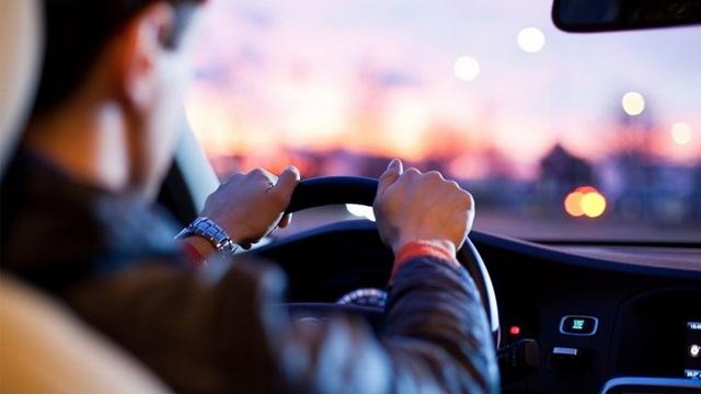 Работа водителем за границей: вакансии в 2020 году