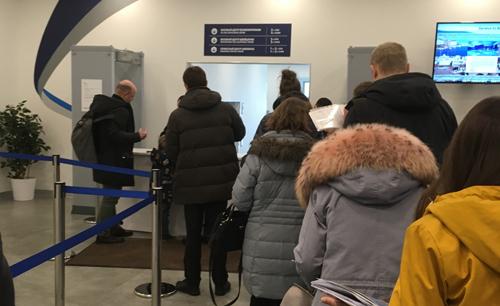 Как получить рабочую визу в Великобританию (Англию) для россиян в 2020 году