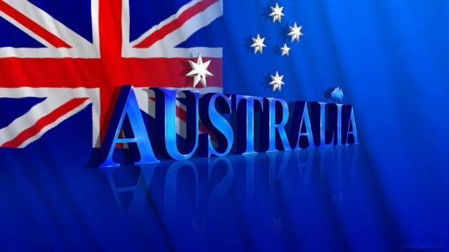 Виза в Австралию для россиян в 2020 году: самостоятельное оформление онлайн