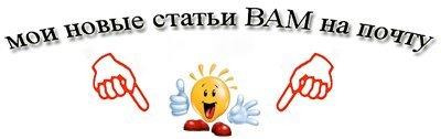 Виза «Д» в Болгарию для россиян пенсионеров в 2020 году: процедура оформления