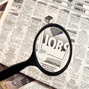 Работа в Австралии для русских и украинцев: вакансии в 2020 году