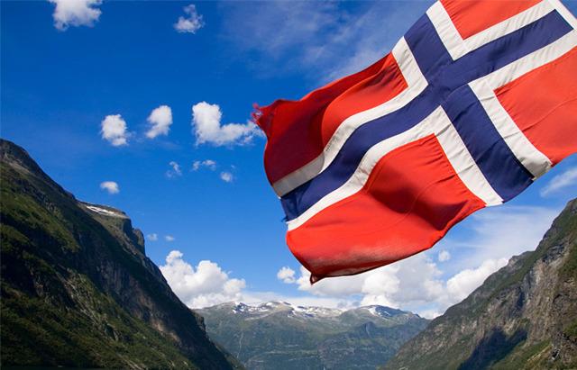 Отзывы россиянки о работе в Норвегии