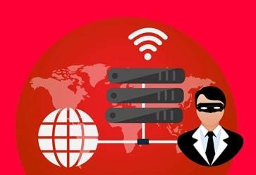 Интернет в Китае: как пользоваться vpn во время поездки