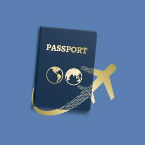 Загранпаспорт в Крыму в 2020 году: особенности оформления