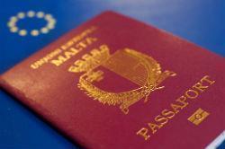 Гражданство Мальты: как получить россиянину за инвестиции или другими способами