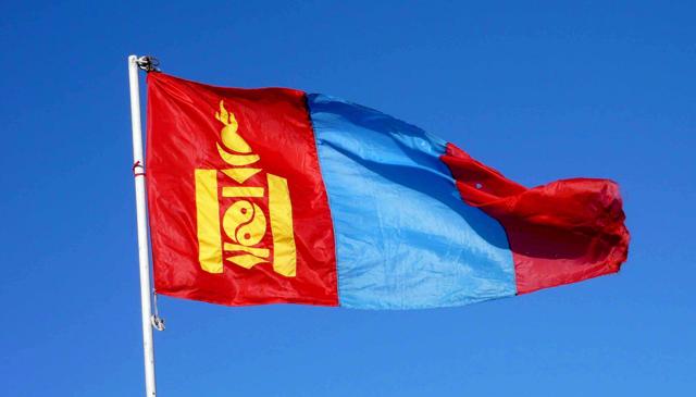 Виза в Монголию для россиян в 2020 году и как её получить