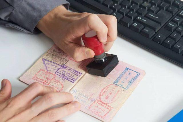 Организуем путешествие в Боснию и Герцеговину без визы