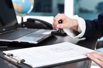 Продление временной регистрации иностранного гражданина в 2020 году