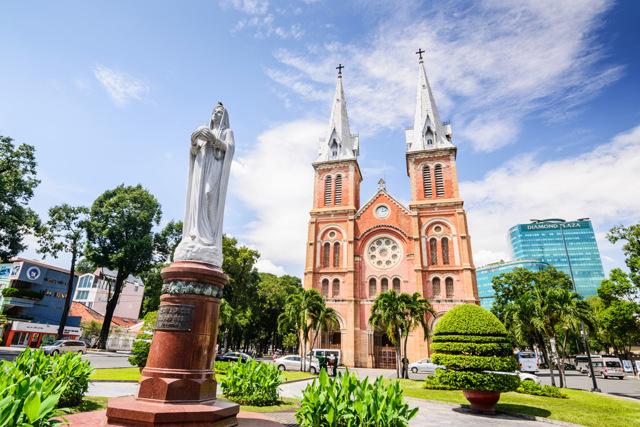 Чего лучше не делать во Вьетнаме - 5 важных советов для туристов