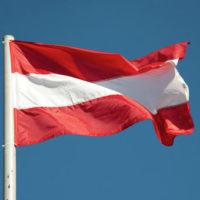 ВНЖ в Австрии: как получить вид на жительство гражданину России в 2020 году