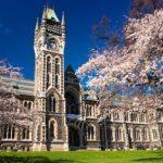 Обучение в Новой Зеландии для русских: особенности учебы