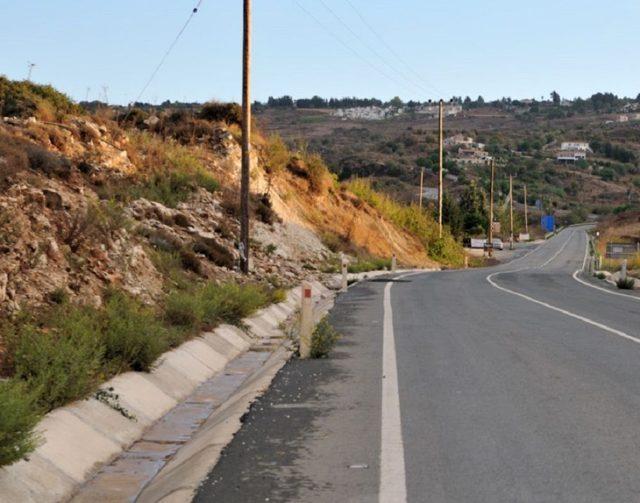 Что нельзя делать туристам на Кипре