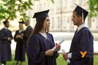 Образование в Австралии для русских: плюсы и минусы