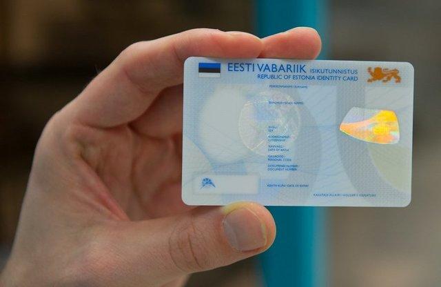 Вид на жительство в Эстонии: как получить ВНЖ россиянину в 2020 году