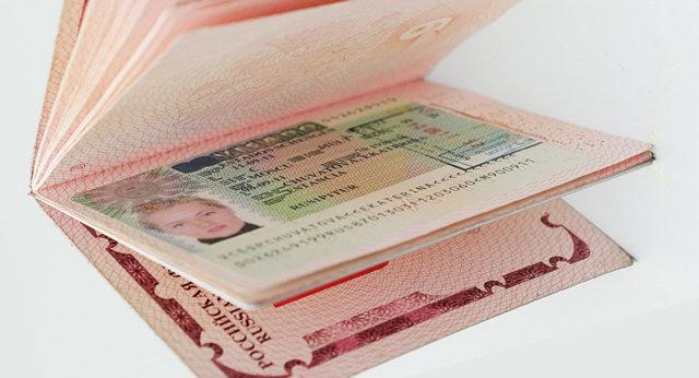 Рабочая виза в Испанию для россиян в 2020 году: самостоятельное оформление
