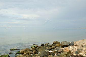 6 лучших польских курортов на Балтике