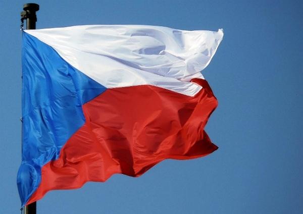 Обучение в Чехии для русских: стоимость, документы