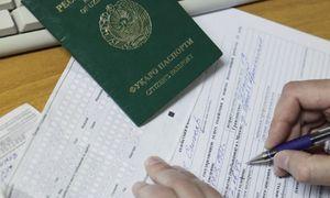 РВП для граждан Узбекистана в 2020 году: документы для оформления и ход процедуры