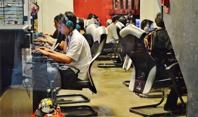 Бизнес во Вьетнаме и открытие фирмы при иммиграции