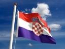 6 отличительных особенностей Хорватии