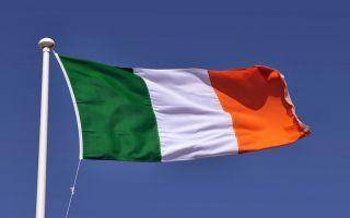 Гражданство Ирландии: как получить гражданину РФ в 2020 году