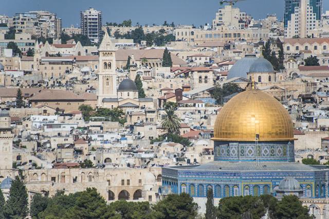 Средняя зарплата в Израиле в 2020 году: налоги