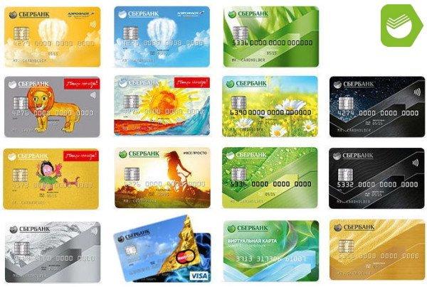 Выписка со счета сбербанка для визы в 2020 году: образец