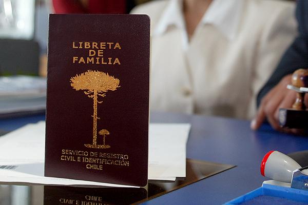 Виза в Чили для россиян в 2020 году: самостоятельное оформление